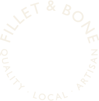 Fillet & Bone
